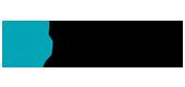 Теньгофф KZ | Tengoff.KZ — микрофинансовая организация, выдача займов, выдача кредитов